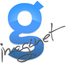 Imaginet Blog Logo
