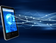3g mobile data