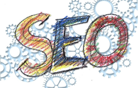 Why you need SEO for your business NOW!!!