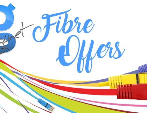 Imaginet's new Fibre deals!!!