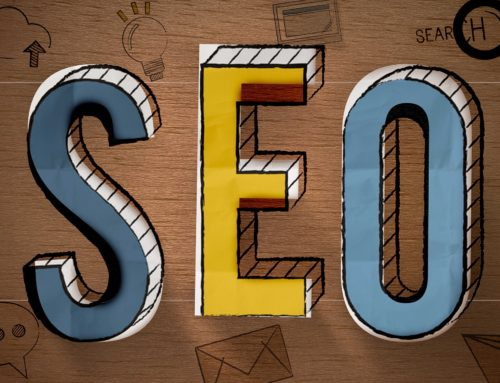 Why you need to SEO your website