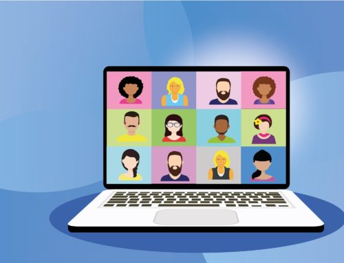 The 5 Video Conferencing Choices for South African Businesses